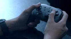 Nintendo Switch: che giochi arriveranno?