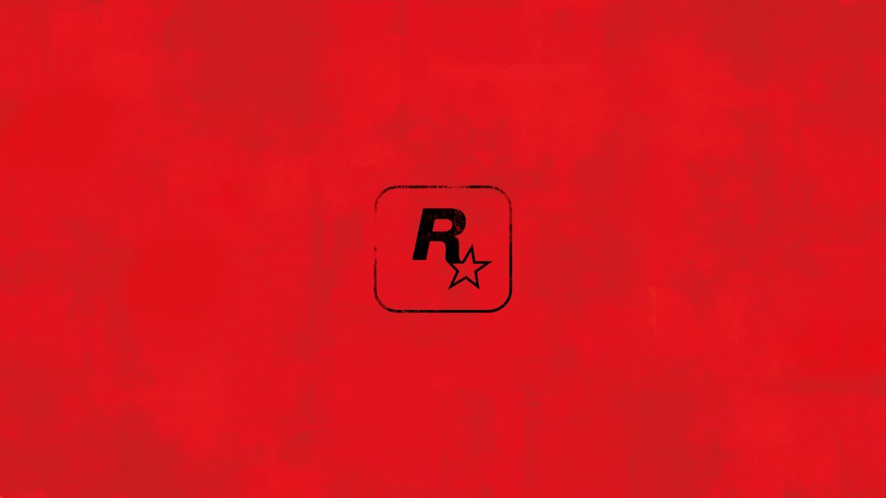 Rockstar Games annuncerà a breve il nuovo Red Dead?