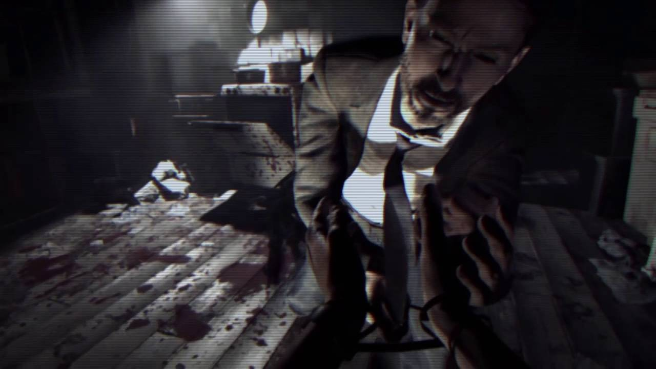 resident-evil-7-kitcher-disponibile-gamesoul