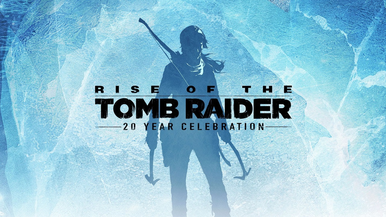 tombraider20thps4