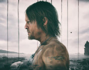 Death Stranding verrà mostrato al PlayStation Experience?