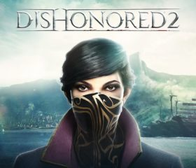 Dishonored 2 – Recensione