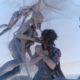 Nuovi screenshot per Final Fantasy XV