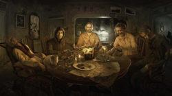 Resident Evil 7: dettagli su 4K, HDR e molto altro