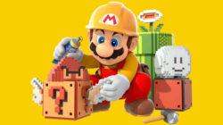 Super Mario Maker 3DS – Recensione