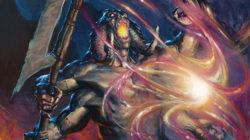 Magic Soul – Commander 2016: Rivolta Entropica