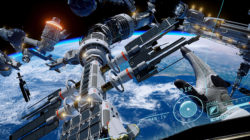 ADR1FT, cancellata la versione Xbox One