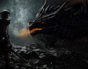 Bethesda ha fatto notare qualcosa ad HBO tramite Twitter