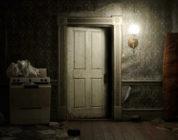 Resident Evil 7, uno sguardo alla Collector's Edition Europea