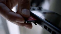 Nintendo Switch potrebbe avere 4 GB di Ram