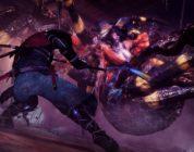Nioh: prestazioni ai massimi livelli su PS4 PRO