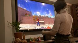 Emily Rogers dice la sua sulla line-up di Nintendo Switch