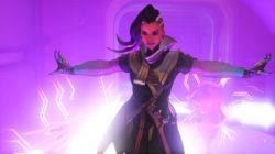 Overwatch, arriva Sombra insieme ad altre novità