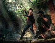 The Last of Us si aggiorna per PS4 Pro