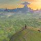 The Legend of Zelda: Breath of the Wild non uscirà a marzo 2017?
