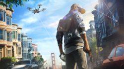 Watch Dogs 2 debutta ufficialmente su PS4 e Xbox One
