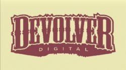 PlayStation Experience 2016: molte novità da Devolver Digital