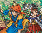 Le 8 novità di Dragon Quest VIII su 3DS