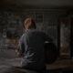 I 10 migliori trailer del PlayStation Experience