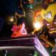 Scopriamone di più su Crash Bandicoot N. Sane Trilogy
