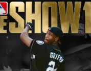 MLB The Show 17 presenta la Retro Mode