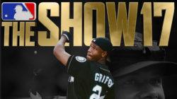 MLB The Show 17 presenta la Retro Mode