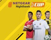 Al via la Netgear Cup di FIFA 17