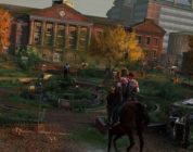 The Last of Us 2 potrebbe essere la ciliegina sulla PlayStation Experience