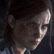 The Last of Us Part II: un trailer per l'annuncio ufficiale