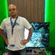 Kamiya si è meravigliato dell'affetto dei fan dopo la cancellazione di Scalebound