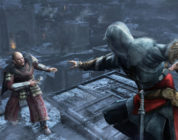 Un trailer per l'Animus Edition di AC: Revelations.