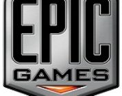Epic Games: ritorno al Pc?