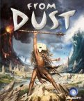 From Dust – La Recensione