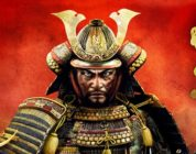 Screenshots per Total War: Shogun 2 – L'Alba del Samurai