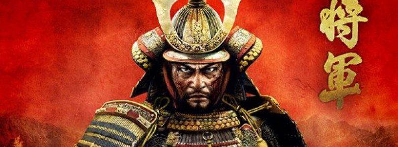 Screenshots per Total War: Shogun 2 – L'Alba del Samurai