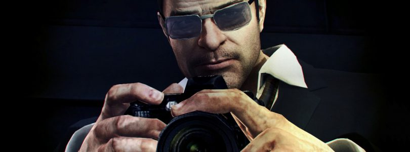 "Mostrata la modalità ""Sandbox"" in Dead Rising 2: Off the Record!"
