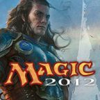 Magic 2012: Guida alle Sfide