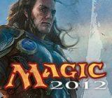 Magic 2012: Guida alle Sfide