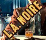L.A. Noire: Guida ai Casi (Narcotici)