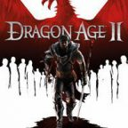 Il trailer di  Dragon Age 2: Mark of the Assassin
