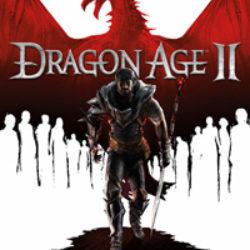 Il trailer di  Dragon Age 2: Mark of the Assassin