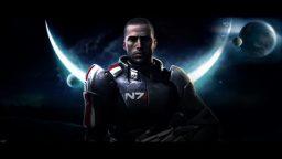 Nuovi Screenshots per Mass Effect 3 direttamente dal PAX 2011!