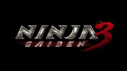 Ninja Gaiden 3 supporterà Playstation Move!