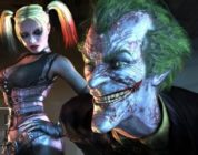 Batman: Arkham City in arrivo su PC a Novembre