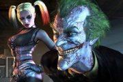 Batman: Arkham City in arrivo su PC a Novembre