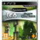 Da domani disponibile Ico & Shadow of the Colossus Collection HD!