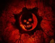 Festa di mezzanotte per Gears of War 3