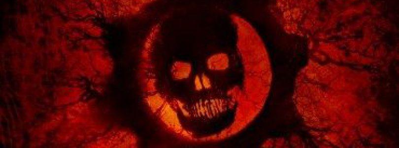 Gears of War 3: disponibile l'Horde Map Pack