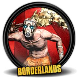Borderlands 2 su PC: Gearbox aperta ai suggerimenti.