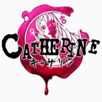 Catherine – La Recensione (USA version)